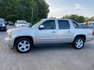 2007 Chevrolet Avalanche LT  city GA  Global Motorsports  in Gainesville, GA