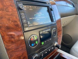 2007 Chevrolet Avalanche LTZ  city GA  Global Motorsports  in Gainesville, GA