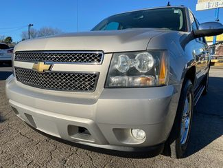 2007 Chevrolet Avalanche LTZ  city GA  Global Motorsports  in Gainesville, GA