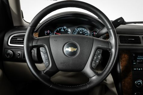 2007 Chevrolet Avalanche LT w/1LT in Garland, TX