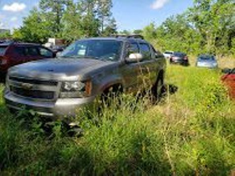 2007 Chevrolet Avalanche LT w/3LT in Harwood, MD