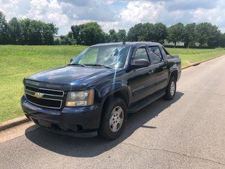 2007 Chevrolet Avalanche LS | Huntsville, Alabama | Landers Mclarty DCJ & Subaru in  Alabama