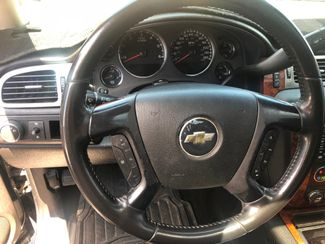 2007 Chevrolet Avalanche LTZ  city Florida  Automac 2  in Jacksonville, Florida