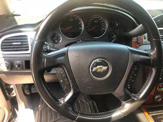 2007 Chevrolet Avalanche LTZ  city FL  AutoMac   in Jacksonville, FL