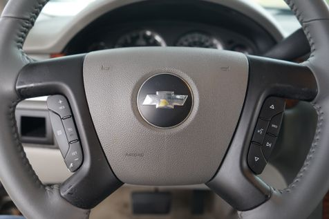 2007 Chevrolet Avalanche LTZ in Lighthouse Point, FL