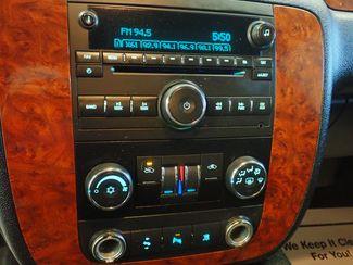 2007 Chevrolet Avalanche LT w/1LT Lincoln, Nebraska 4