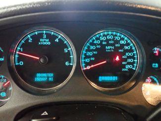 2007 Chevrolet Avalanche LT w/1LT Lincoln, Nebraska 5