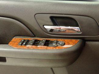 2007 Chevrolet Avalanche LT w/1LT Lincoln, Nebraska 8
