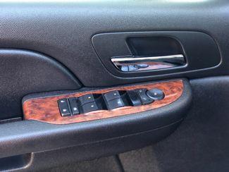 2007 Chevrolet Avalanche LT w/1LT LINDON, UT 19