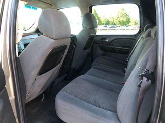2007 Chevrolet Avalanche LT w/1LT LINDON, UT 20