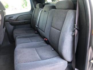 2007 Chevrolet Avalanche LT w/1LT LINDON, UT 21