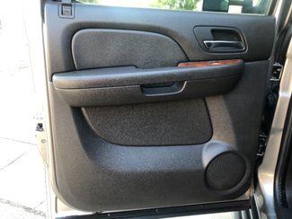 2007 Chevrolet Avalanche LT w/1LT LINDON, UT 23