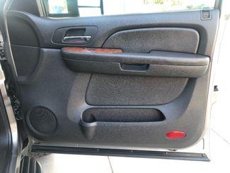 2007 Chevrolet Avalanche LT w/1LT LINDON, UT 27