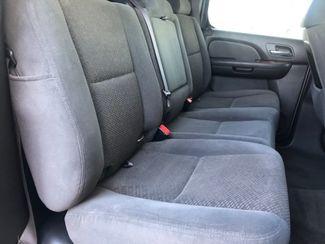 2007 Chevrolet Avalanche LT w/1LT LINDON, UT 30