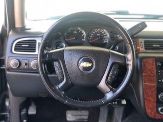 2007 Chevrolet Avalanche LT w/1LT LINDON, UT 33