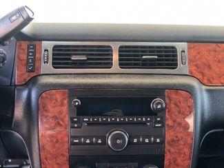 2007 Chevrolet Avalanche LT w/1LT LINDON, UT 34