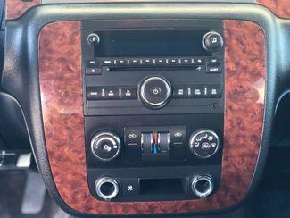 2007 Chevrolet Avalanche LT w/1LT LINDON, UT 35