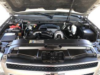 2007 Chevrolet Avalanche LT w/1LT LINDON, UT 37