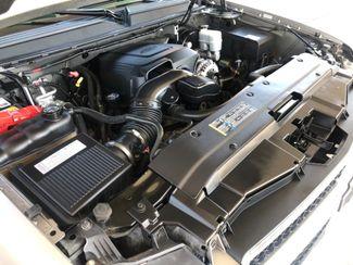 2007 Chevrolet Avalanche LT w/1LT LINDON, UT 39