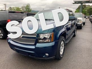 2007 Chevrolet Avalanche LT w/3LT | Little Rock, AR | Great American Auto, LLC in Little Rock AR AR