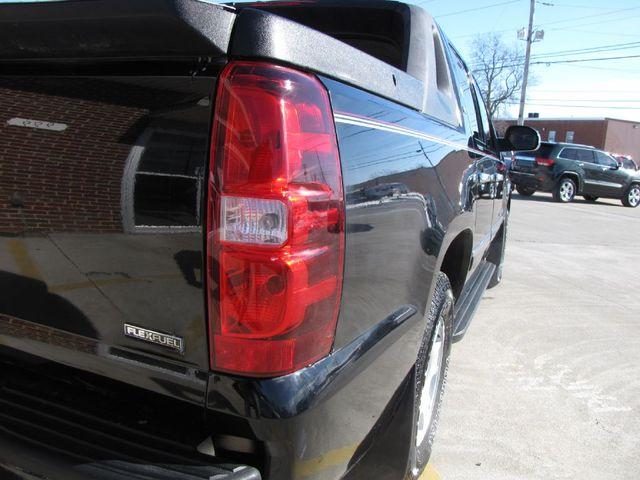 2007 Chevrolet Avalanche LS in Medina, OHIO 44256
