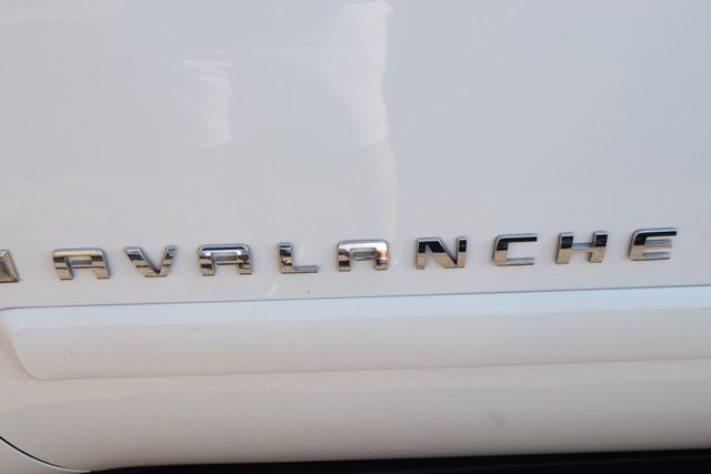 2007 Chevrolet Avalanche LT w/2LT in Memphis, Tennessee 38128
