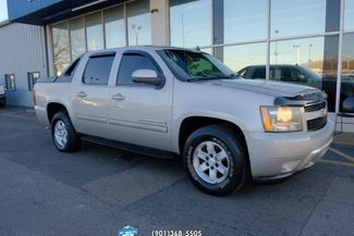 2007 Chevrolet Avalanche LT w/3LT in Memphis, Tennessee 38115