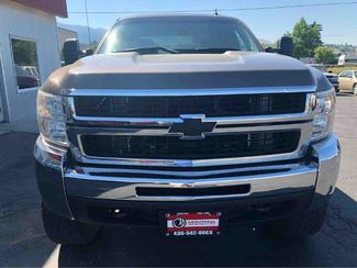 2007 Chevrolet Avalanche in , Montana