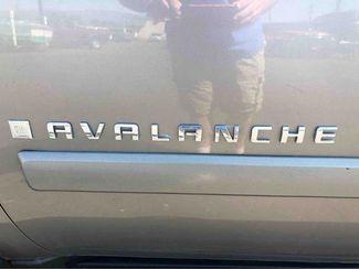 2007 Chevrolet Avalanche LTZ  city Montana  Montana Motor Mall  in , Montana