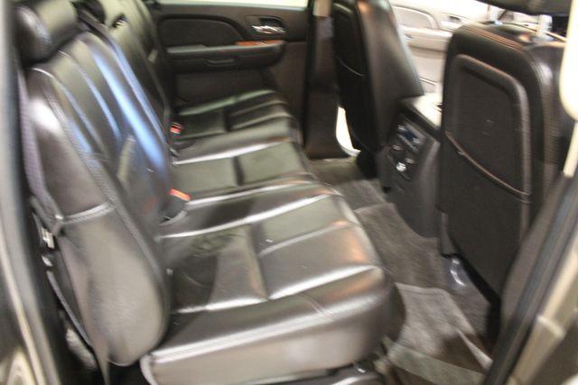 2007 Chevrolet Avalanche LTZ in IL, 61073