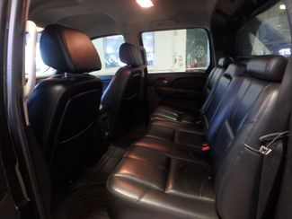 2007 Chevrolet Avalanche LT. NEW TIRES,FULLY  SERVICED, VERY CLEAN & SHARP Saint Louis Park, MN 5