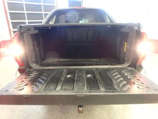 2007 Chevrolet Avalanche LT. NEW TIRES,FULLY  SERVICED, VERY CLEAN & SHARP Saint Louis Park, MN 15