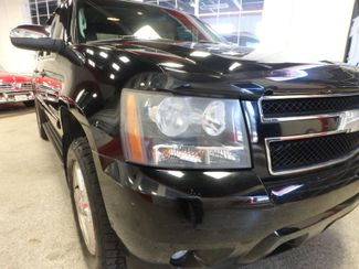 2007 Chevrolet Avalanche LT. NEW TIRES,FULLY  SERVICED, VERY CLEAN & SHARP Saint Louis Park, MN 21