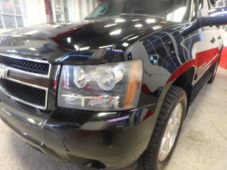 2007 Chevrolet Avalanche LT. NEW TIRES,FULLY  SERVICED, VERY CLEAN & SHARP Saint Louis Park, MN 23
