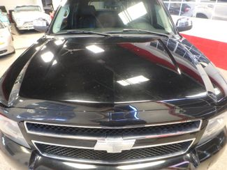 2007 Chevrolet Avalanche LT. NEW TIRES,FULLY  SERVICED, VERY CLEAN & SHARP Saint Louis Park, MN 28
