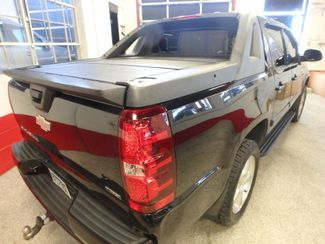 2007 Chevrolet Avalanche LT. NEW TIRES,FULLY  SERVICED, VERY CLEAN & SHARP Saint Louis Park, MN 10