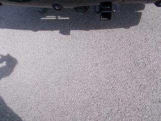 2007 Chevrolet Avalanche LT w/3LT Shelbyville, TN 14