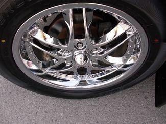 2007 Chevrolet Avalanche LT w/3LT Shelbyville, TN 17
