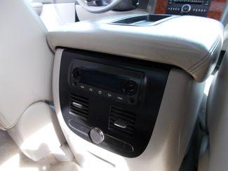 2007 Chevrolet Avalanche LT w/3LT Shelbyville, TN 22