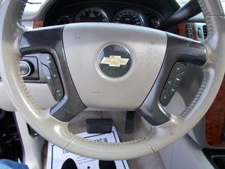 2007 Chevrolet Avalanche LT w/3LT Shelbyville, TN 27