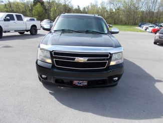 2007 Chevrolet Avalanche LT w/3LT Shelbyville, TN 7