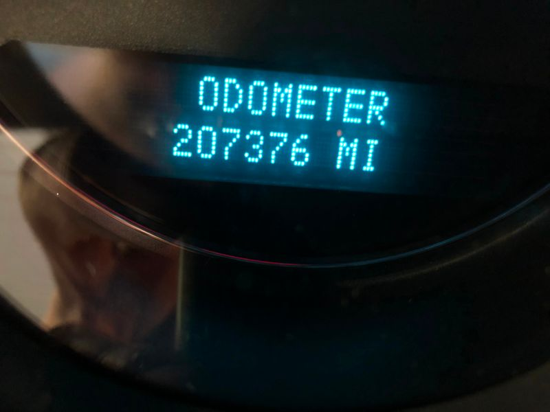 2007 Chevrolet Avalanche LTZ  in , Ohio