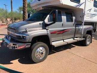 2007 Chevrolet CC4500 Kodiak   in Surprise-Mesa-Phoenix AZ