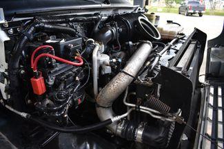 2007 Chevrolet CC4500 Walker, Louisiana 19