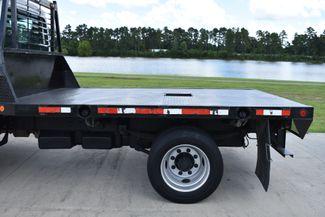2007 Chevrolet CC4500 Walker, Louisiana 3