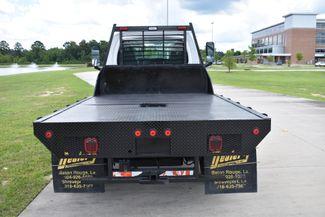 2007 Chevrolet CC4500 Walker, Louisiana 5