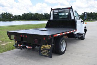 2007 Chevrolet CC4500 Walker, Louisiana 6