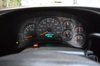 2007 Chevrolet CC4500 Walker, Louisiana 12