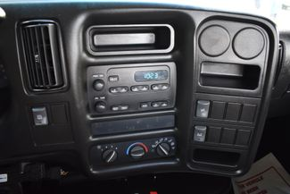2007 Chevrolet CC4500 Walker, Louisiana 13