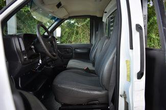 2007 Chevrolet CC4500 Walker, Louisiana 11